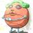 The profile image of kinosita_nike