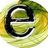 @Era_energy