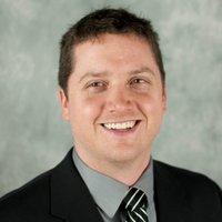Michael Kane | Social Profile
