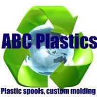 ABC Plastics | Social Profile