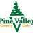 @PineValleyCC