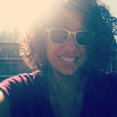 Katelin Bannan | Social Profile