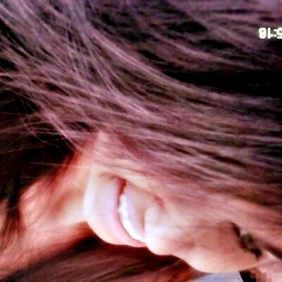 Priscila Alves | Social Profile