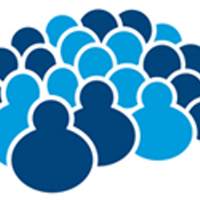 Activate Networks   Social Profile