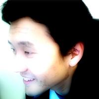 Philip Chung | Social Profile