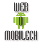 Webomobilech.cz