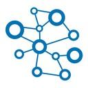 Photo of FuturoLabs's Twitter profile avatar