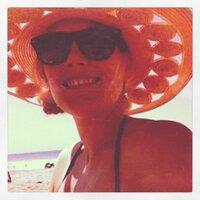 Brianna | Social Profile