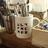 ultra_cafe