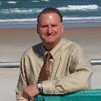 Paul Lewin | Social Profile
