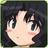 miyabi_akira