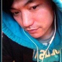 #춤추당_당주 sejin jo | Social Profile