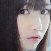 まゆゆ神推し@shun | Social Profile