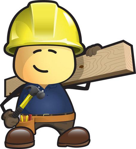 Poptávky stavební