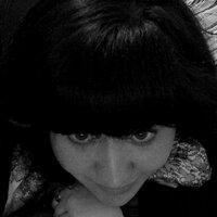 Fran M-P | Social Profile