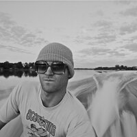 Bryan Soderlind | Social Profile