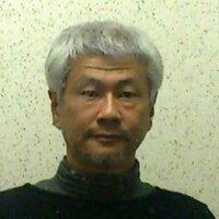 清水 仁志 | Social Profile