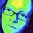 <a href='https://twitter.com/cdaigle123' target='_blank'>@cdaigle123</a>