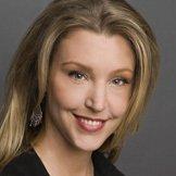 Christine Eads | Social Profile