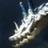 The profile image of whiteragia_bot