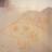 The profile image of amusic96