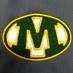 Medina Athletics's Twitter Profile Picture