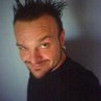 Daniel Jensen | Social Profile