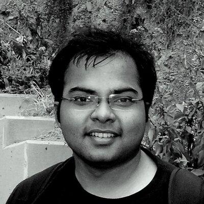 sriranjan | Social Profile