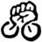 @biketour