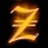 Zooba | Social Profile