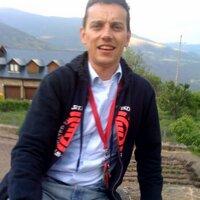Ignasi Casellas | Social Profile
