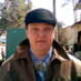 WilliamRobert Hughes's Twitter Profile Picture