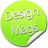 @designmags