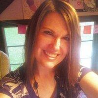 Lori Taylor | Social Profile