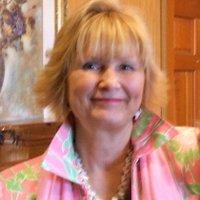 Christine Cormier | Social Profile