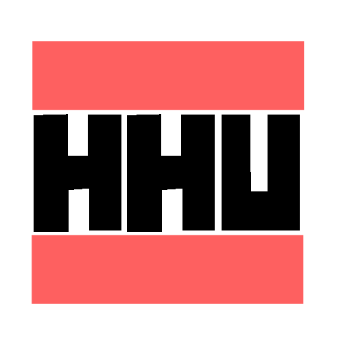 HHU Social Profile