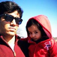 Mihir Pandya | Social Profile