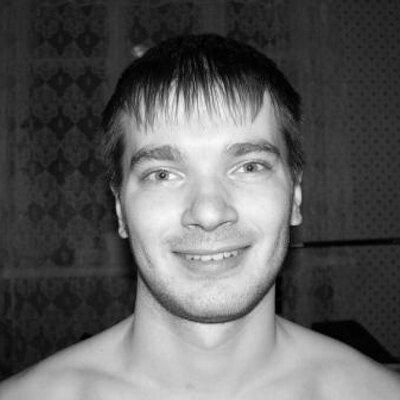 zverin (@zverin)