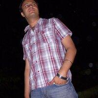 Ankush Sharma | Social Profile