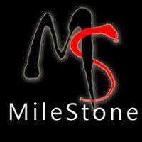 MileStone_Band