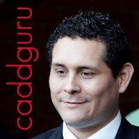Emmanuel A. Garcia | Social Profile