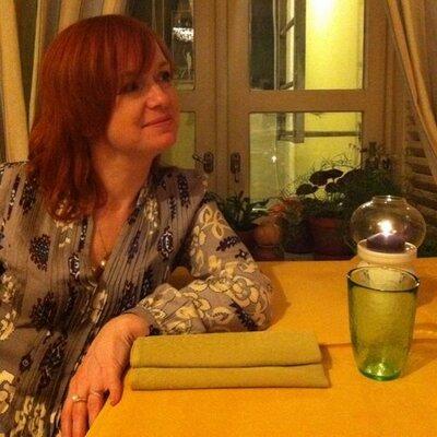 Tatiana Melikova | Social Profile