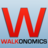 @Walkonomics