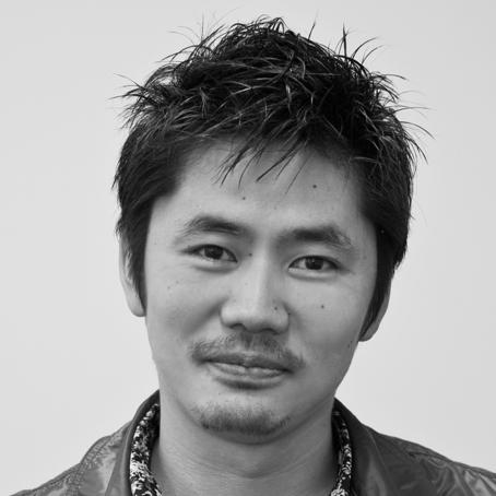 Atsushi HASEGAWA Social Profile