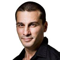 Eric Handler   Social Profile