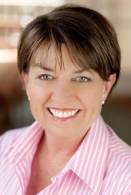 Anna Bligh Social Profile