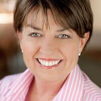 Anna Bligh | Social Profile