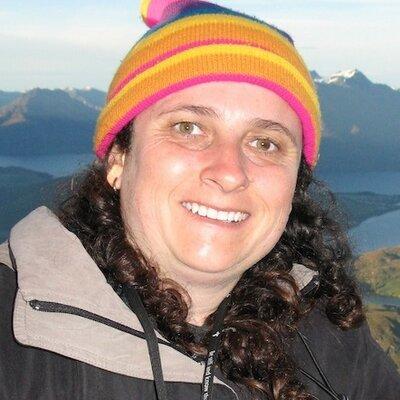 Leanne Annett | Social Profile