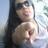 Debora_FO