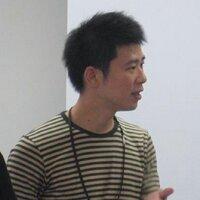 Atsushi Fujita | Social Profile